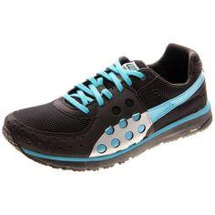 d71f3a47f02 Puma Faas 300 - 185095-13 - Running Shoes - Free Shipping - SHOEBACCA.
