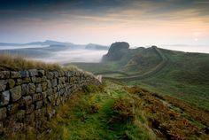 Highlands Ecosse paysage europe