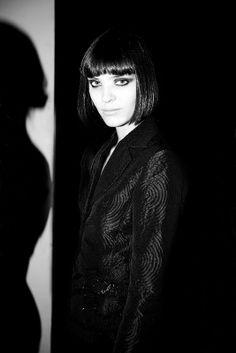 Alison Niix-T.Ferdinando Bertin Photographer