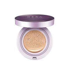 HERA NEW UV MIST CUSHION ULTRA MOISTURE SPF34/PA++ 15g*2ea Korean Cosmetic Brands, Korean Cosmetics Online, Cosmetics Market, Camellia Oil, Nature Republic, Cosrx, Missha, Laneige, Cosmetic Packaging