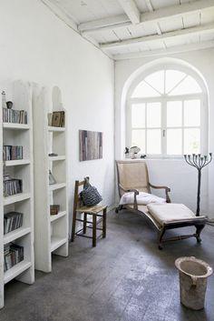 Katrin Arens home3