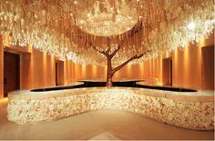 _PM.png )   A beautiful Preston Bailey Design