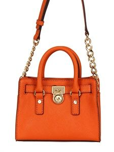 LUXURY SHOPPING WORLDWIDE SHIPPING - FLORENCE. Michael Kors SaleMichael  Kors Handbags OutletHermes ... 858c9122c9d7c