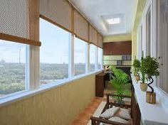 Curtains For Offices And Business Spaces Must Be Luxurious