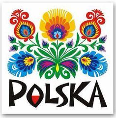 Polka Music and Polka Dance - Polka Calendar Style - Chicago Style - How to Dance the Polka - Polka Origins - Polka Events- Polka Origins - Eastern Polish Folk Art, Polish Music, 1 Tattoo, Thinking Day, My Roots, Polish Recipes, Polish Pottery, Little Flowers, Folk Music