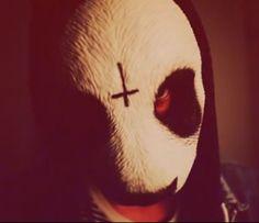 Cro ohne Maske - Das Ende des Pandabären?