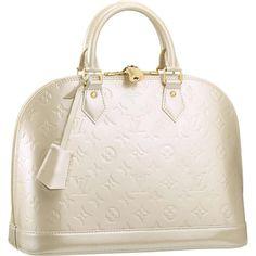 ↔↖↔↗ Louis Vuitton Alma ,↔↖↔↗ #Christmas Shopping Ideas... ↔↖↔↗