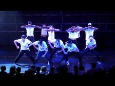Hey guys, I'm Matt Steffanina or Maata and I'm a dancer + DJ that moved from a small town in Virginia to from Los Angeles, CA 10 years ago! Hip Hop Dance Videos, Professional Dancers, Dj, Carnival, Guys, Concert, Music, Life, Musica