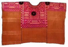 mayan embroidery designs - Google Search