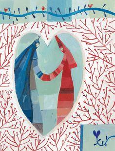 Lancelot du lac - Gautier-Languerau - author : Nicolas Cauchy - 2007 - next picture
