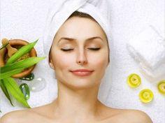 Maschera viso fai da te contro i pori dilatati | Lifestyle Alice