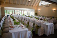 Auckland Wedding Venues | Gracehill Vineyard Estate Wedding Locations, Wedding Venues, Wedding Venue Inspiration, Simple Weddings, Auckland, Wedding Tips, Vineyard, Table Decorations, Furniture