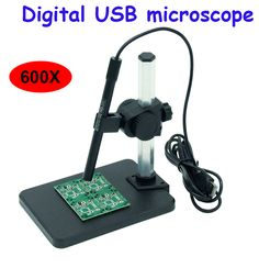 35 Best USB Microscope Camera images in 2016 | Usb