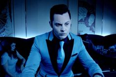 UPDATE: Jack White's Management Issues Statement on University of Oklahoma Paper Printing Tour Rider