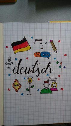 Bullet Journal Notes, Bullet Journal School, Bullet Journal 2019, Silouette Art, Easy Doodle Art, Disney Princess Drawings, School Notebooks, Cute Notes, Decorate Notebook