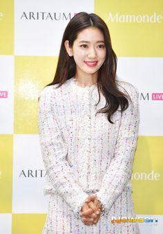 Korean Actresses, Actors & Actresses, Yong Pal, Bridal Mask, Lee Bo Young, Joo Won, Yoo Ah In, Moon Chae Won, Korean Wave
