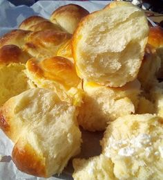 Snack Recipes, Snacks, Chips, Health Fitness, Pasta, Bread, Desserts, Food, Snack Mix Recipes
