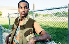 Lil Reese Apologizes for Beating Up Young Woman.  A video of Chicago rapper Lil Reese hit the web earlier this week, which showed him badly beating up a young woman at a party. After arguing with the young woman, Reese is seen punching her in the face repeatedly, and stomping on her once she hits the ground.
