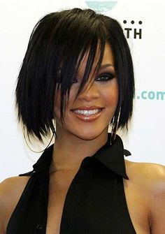 Layered Bob Hairstyles _16