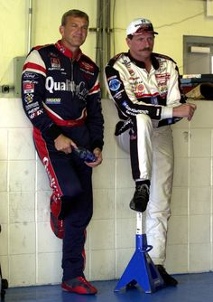 """Dale Earnhardt: """"The Intimidator"""" of Stock Car Racing Teresa Earnhardt, Dale Earnhardt Jr, Taylor Earnhardt, Jeffrey Earnhardt, Dale Jarrett, The Intimidator, Nascar Race Cars, Olympic Games Sports, Richard Petty"""
