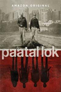 Paatal Lok (2020) Hindi S01 Complete Watch HD Print Online Download Free