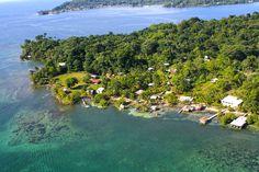 Isla-Solarte-y-Bastimentos