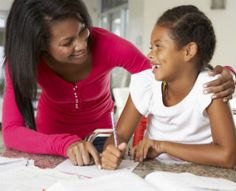 Black enterprises homeschool
