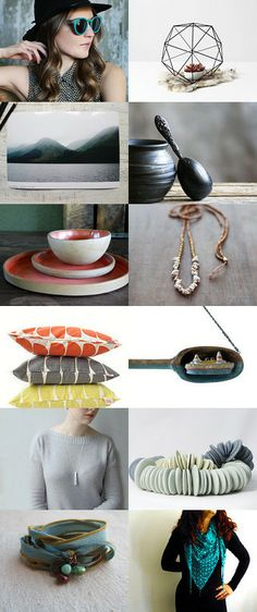 Dust by Lalla and Luisa Lodetti on Etsy--Pinned with TreasuryPin.com