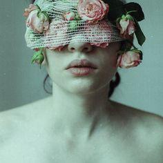 Fairytale Photography Spiritual Inspiration Surreal Photos Laura Makabresku