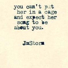 Caged birds  #cage #birds #sing  #jmstorm #jmstormquotes #instagood #quotes #quoteoftheday #poem #poetic #poetsofinstagram #writingcommunity #poetrycommunity #writersofinstagram #instaquote #instaquotes #poetsofig #igwriters #igpoets #lovequotes #wordporn #spilledink #prose #wordplay #igpoems #typewriterpoetry #typewriter