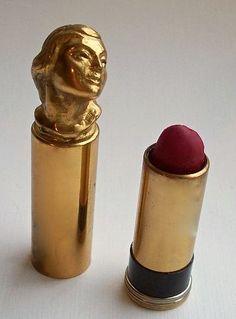 lipstick c. 1936