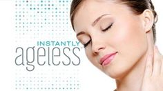 Instantly Ageless antirughe istantaneo