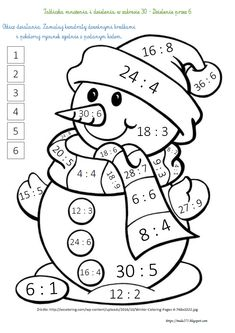 Lego Coloring Activities Best Of Batman Logo Coloring Pages and Superhero Kepek Unique 🎨 Weihnachten Malvorlagen Bilder 1 Ausmalbilder Kostenlos Snowman Coloring Pages, Coloring Pages Winter, Unicorn Coloring Pages, Christmas Coloring Pages, Free Coloring Pages, Printable Coloring Pages, Coloring Sheets, Lego Coloring, Coloring Pages For Kids