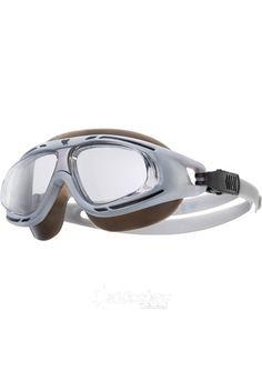 TYR Hydrovision Clear