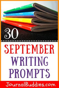 Invite students this September to think about the type of positive changes that the world could use with these journal prompts about important world issues. Writing Prompts For Kids, Writing Strategies, Kids Writing, Writing Skills, Teaching Writing, Journal Topics, Journal Prompts, Journals, Teacher Toolkit