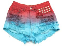 yes, yes i want these