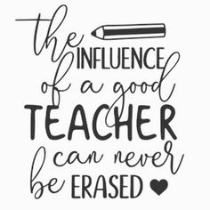 55 of Our All-Time Favorite Teacher Quotes Looking for some extra motivation this year? Our list of best inspirational teacher quotes will give you just the boost you need. Motivational Quotes For Teachers, Education Quotes For Teachers, Inspirational Quotes For Teachers, Sayings For Teachers, Teacher Education, Special Education, Teacher Images, Education Week, Music Teachers