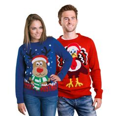 Kersttrui Funny.18 Best Xmas Sweater Images Ugliest Christmas Sweaters Being Ugly