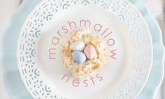 marshmallow-nests-tx