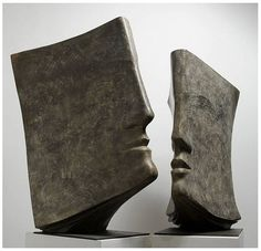 "Jacques Le Bescond | ""Les Pleiades"" 
