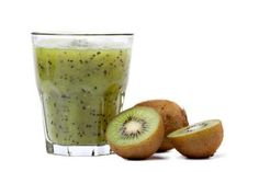10 recipes to complement the Kiwis in the diet