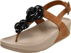 961c1b629aed 15 Best My fitflop Collections images
