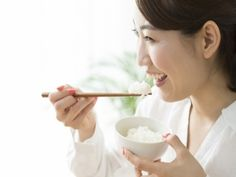白米を食べて痩せる!? 話題の冷ご飯ダイエットを徹底解説