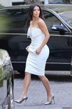 kim kardashian 2014 - Sök på Google