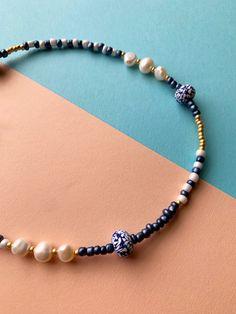 crystal set Necklace set copper /& gold set Holiday Special 10/% off bracelet set tila beads choker set zig zag jewelry set