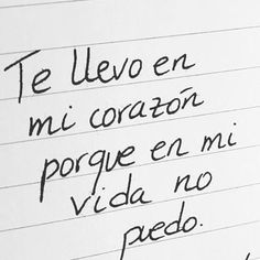 Amor Quotes, Words Quotes, Life Quotes, Sayings, Qoutes, Ex Amor, Love Phrases, Sad Love Quotes, Love Messages