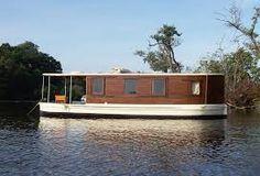 houseboat builders uk - Google Search