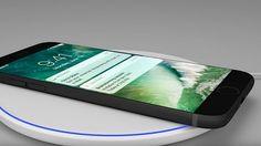 Nueva filtración del iPhone 8 tiene en intriga a Apple