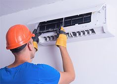 Air conditioning installation and maintenance services in Central Coast and Gosford