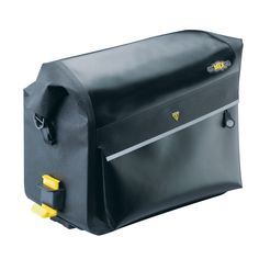 Brašna MTX Trunk DryBag
